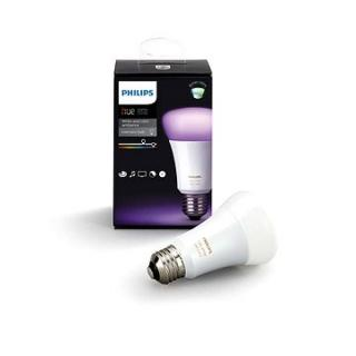 Philips Hue White and Color ambiance 10W E27 (929001257303)