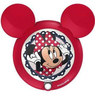 Philips Minnie Mouse 71766/31/16 (717663116)