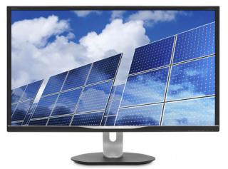 Philips MT IPS LED 31,5