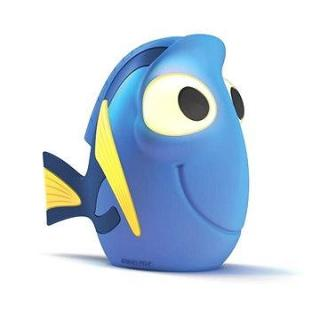 Philips Softpal Disney Finding Dory 71768/90/16 (717689016)