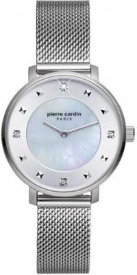 Pierre Cardin Brochant PC902412F02
