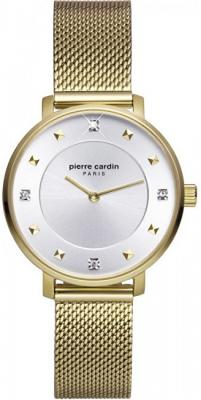Pierre Cardin Brochant PC902412F06