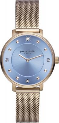 Pierre Cardin Brochant PC902412F08