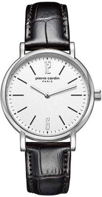 Pierre Cardin Saint Cloud Femme PC902262F01