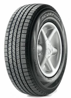 PIRELLI SCORPION ICE & SNOW XL 295/40 R20 110V
