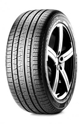 PIRELLI Scorpion Verde ALL SEASON XL RFT  * 255/55 R18 109H