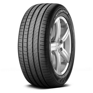 PIRELLI Scorpion Verde XL (VOL) PNCS 275/40 R21 107Y
