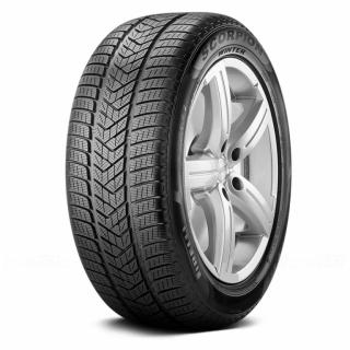 PIRELLI Scorpion Winter ECO RunFlat 235/60 R18 10331