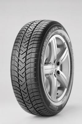 PIRELLI WINTER 210 SNOWCONTROL 3 ECO XL 195/50 R16 88H