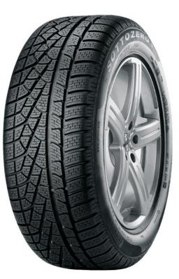 PIRELLI WINTER 240 SOTTOZERO XL 245/35 R18 92V