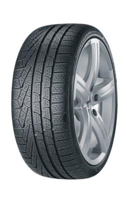 PIRELLI WINTER 270 SOTTOZERO SERIE 2 XL AM9 235/40 R19 96W