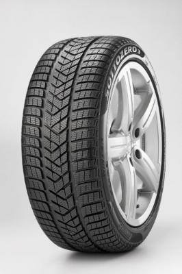 PIRELLI WINTER SOTTOZERO 3 XL 235/35 R19 91W