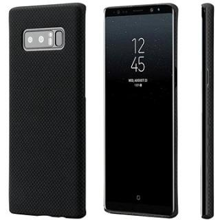 Pitaka Aramid case Black/Grey Samsung Galaxy Note8