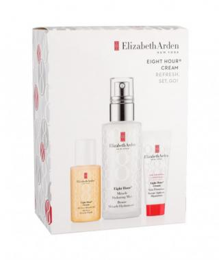 Pleťová voda Elizabeth Arden - Eight Hour 100 ml