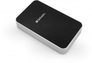 Pocket Power Pack 13000 mAh VERBATIM