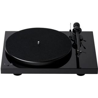 Pro-Ject Debut III RecordMaster Piano   OM 10