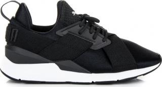 PUMA MUSE SATIN EP WN`S  (36553403) velikost: 40.5