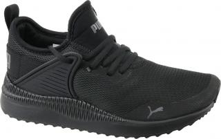 PUMA Pacer Next Cage (365284-01) velikost: 44.5