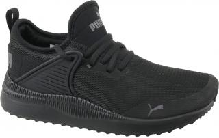 PUMA Pacer Next Cage Jr (366423-01) velikost: 38