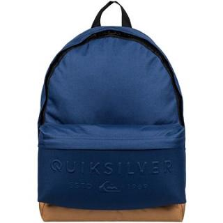 Quiksilver Everyday Poster M Backpack BTE0 (3613373892478)