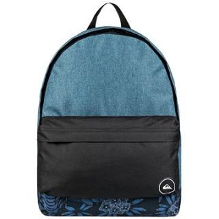 Quiksilver Everyday Poster M Backpack BYL0 (3613373893789)