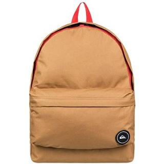 Quiksilver Everyday Poster M Backpack CPP0