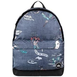 Quiksilver Everyday Poster M Backpack KTA0 (3613373892164)