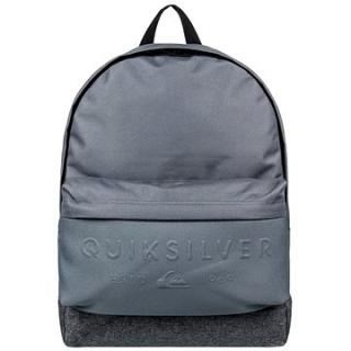 Quiksilver Everyday Poster M Backpack KZM0