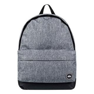Quiksilver Everyday Poster M Backpack SGRH (3613373891358)