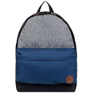 Quiksilver Everyday Poster Plus 25L M Backpack BTEH
