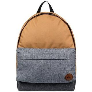 Quiksilver Everyday Poster Plus 25L M Backpack CPPH (3613373894199)