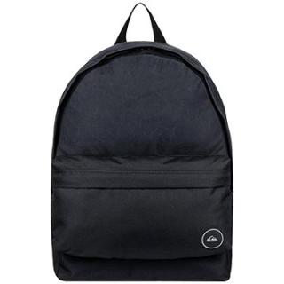 Quiksilver Everyday Poster Plus 25L M Backpack KVAW (3613373891037)