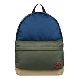 Quiksilver Everyday Poster Plus 25L M Backpack TMP0