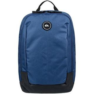 Quiksilver Small Upshot 18L M Backpack BTE0 (3613373894229)