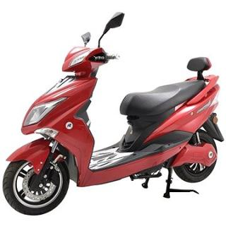 Racceway EXTREME red (4891223123456)