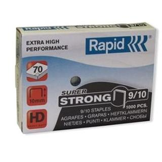 RAPID Super Strong 9/10 (24871100)