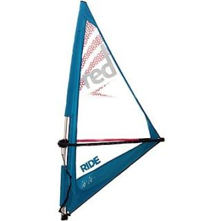 Red Paddle WindSUP komplet 4.5m (5060345322774)