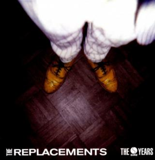 Replacements : Sire Years 4LP