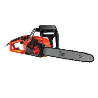 Řetězová pila Black-Decker CS2245