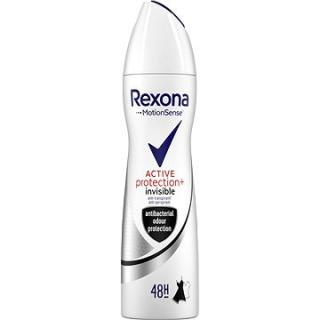 REXONA Invisible Active Protection  150 ml