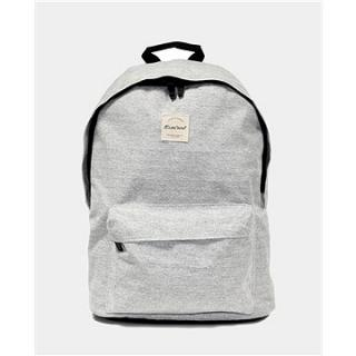 Rip Curl Dome Mix Wave Grey