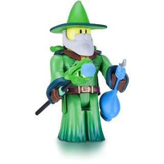 Roblox Emerald dragon master