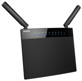Router Tenda AC9, AC9