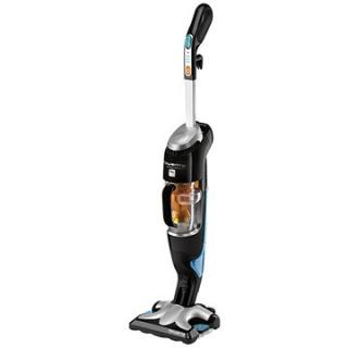 Rowenta RY7535WH Clean and Steam