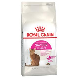 Royal Canin Exigent 35/30 - Savour Sensation - 400 g