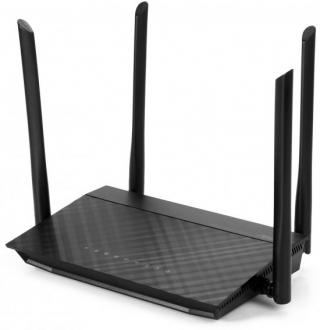 RT-AC1200G  ROUTER DUALBAND USB ASUS