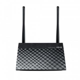 RT-N12E ver.C WIFI ROUTER N300 ASUS, 90-IG29002M03-3PA0