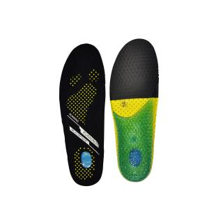 Rucanor Running Insoles, vel. 42/43
