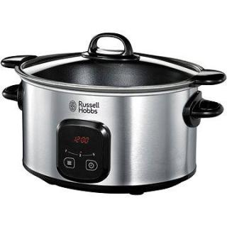 Russell Hobbs 22750-56/RH 6L Searing Slow Cooker