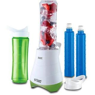 Russell Hobbs Kitchen Collection Mix&Go 21350-56